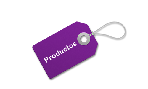 productos.fw.png